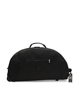 Kipling Devin On Wheels Carry On Bag