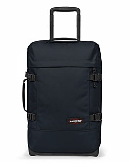 Eastpak Tranverz Small Case