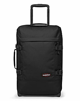 Eastpak Authentic Travel Tranverz Small Case