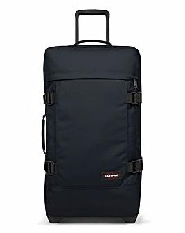 Eastpak Authentic Travel Tranverz Medium Case