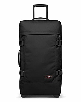 Eastpak Authentic Travel Tranverz Medium Case
