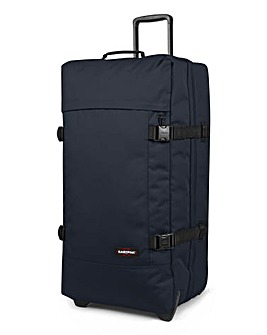 Eastpak Authentic Travel Tranverz Large Case