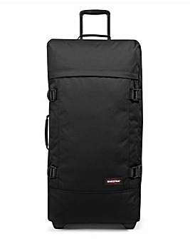 Eastpak Tranverz Large Case