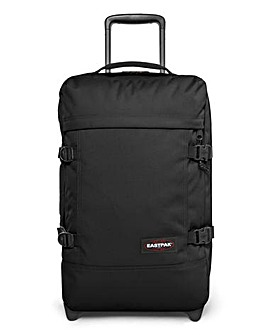Eastpak Authentic Travel Strapverz Small Case