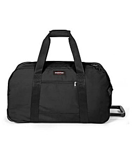 Eastpak Authentic Travel Container 65