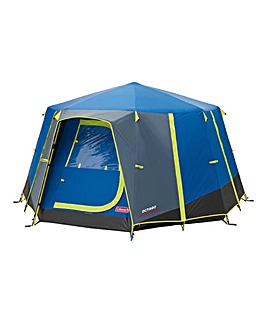 Coleman OctaGo 3 Man Tent
