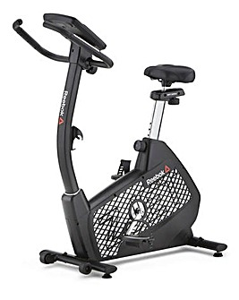 Reebok ZJET 460 Bluetooth Bike