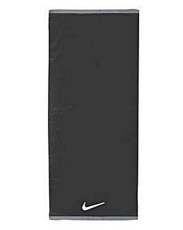 Nike Fundamental Towel Medium
