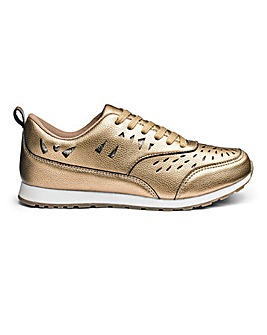 47ac8ac5d Wide Fit Footwear for Women | Standard - EEEEE Fit | Fashion World
