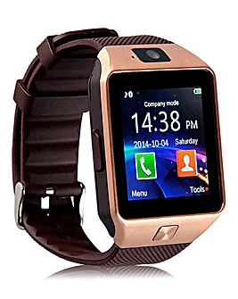Smart Watch Pedometer CHG107