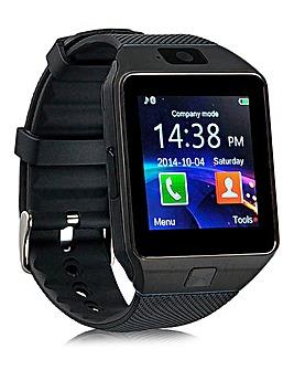 Smart Watch Pedometer CHG107