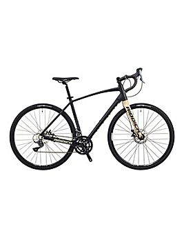 Riddick RDG3 52'' Mens Bike