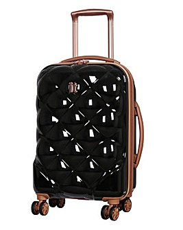 IT Luggage St Tropez Deux Cabin Suitcase