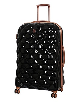 IT Luggage St Tropez Deux Large Suitcase