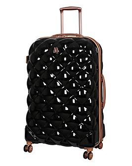 IT Luggage St Tropez Deux Large Suitcase
