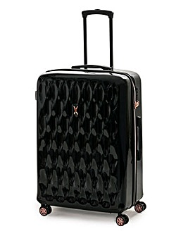 Rock Diamond Large Case