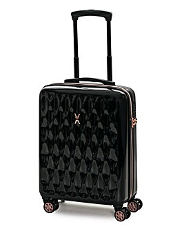 Rock Diamond Cabin Case