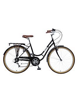 Viking Westminster Ladies Classic 18in Frame 26in Wheel