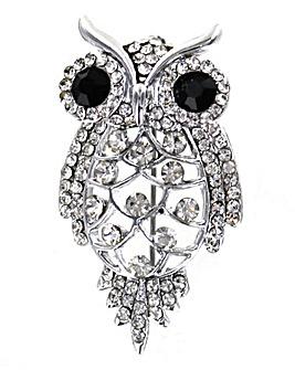 0b6f931eeba Fashion jewellery | Silver jewellery | Fashion bangles | Charm ...