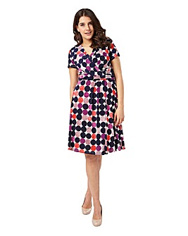 Studio 8 By Phase Eight Dresses Womens Oxendales