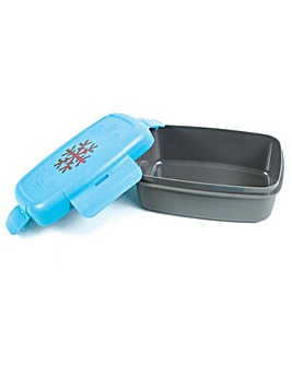 Yellowstone Ice Pack Lunch Box