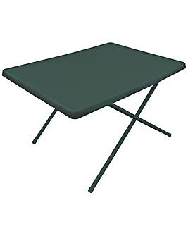 Yellowstone Adjustable Table