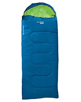 Yellowstone Ashford Jnr300 Sleeping Bag