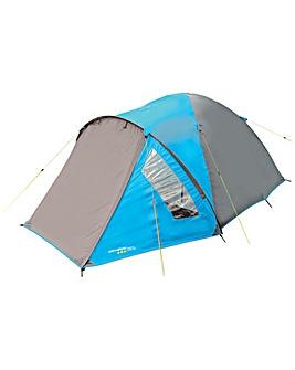 Yellowstone Ascent 3 Man Tent