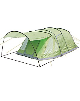 Yellowstone Orbit 600 Family Tent