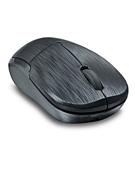Speedlink Wireless Three-Button Mouse