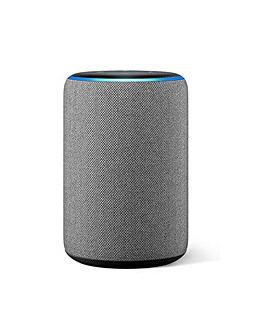 2019 - Amazon Echo 3rd Generation