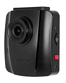 Transcend DrivePro 110 16GB Dashcam