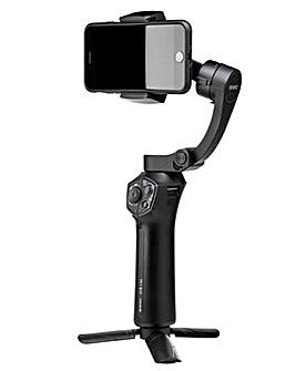 Benro 3XS Lite 3 axis Smartphone Gimbal