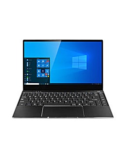"Spirit 13"" Intel 4GB 32GB HD Win10"