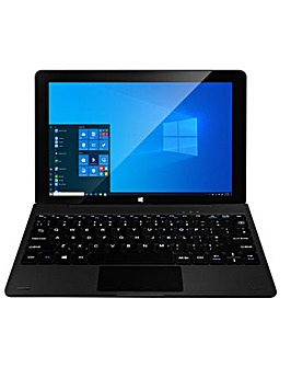 "Zest 11"" 2 in 1 Laptop"