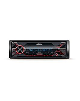 Sony DSXA416BT