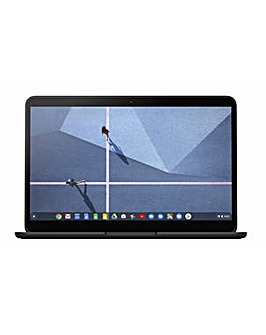 Google Pixelbook Go i5 Chromebook