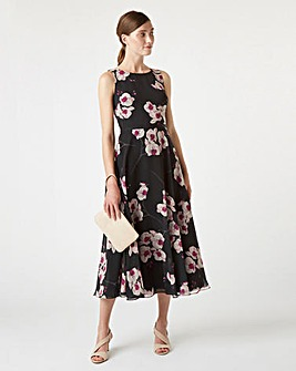 Hobbs Carly Dress