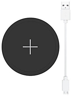 Juice Power Puck Wireless Phone Charger