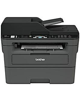 Brother Wireless Laserjet Printer