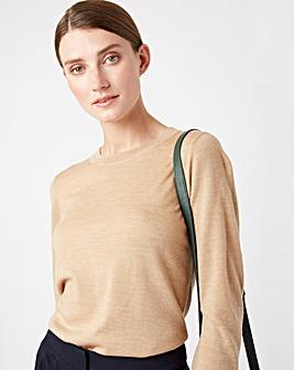 Hobbs Penny Sweater