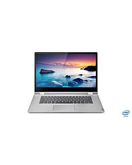 "Lenovo Ideapad C340 15.6"" i3� 8Gb 128Gb"