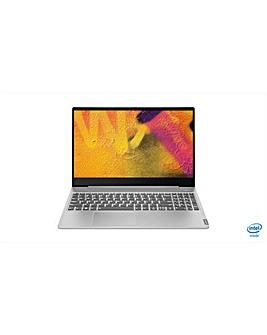 Lenovo S540 15.6 i3-10110U 4GB 256GB SSD