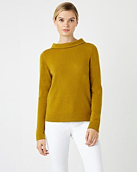 Hobbs Audrey Sweater