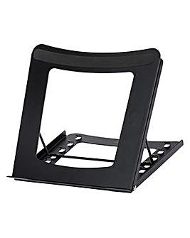 ProperAV Foldable Laptop or Tablet Stand
