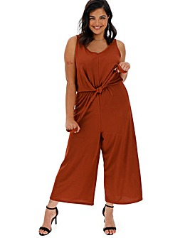 b86884d9 Plus Size Jumpsuits & Playsuits | Simply Be