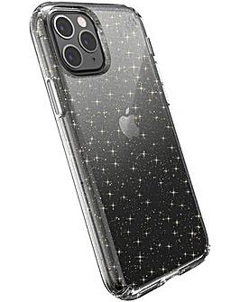 Speck Iphone 11 Pro Presidio Glitter
