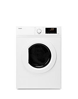 Galanz DUK001W 7.0kg Dryer