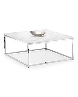 Arezzo Coffee Table