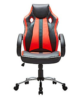 Phoenix Gaming Chair